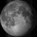 Pojemajoča luna