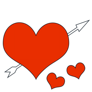 Ljubezensko ujemanje